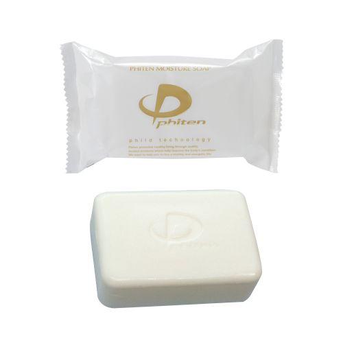 PHITEN MOISTURE SOAP