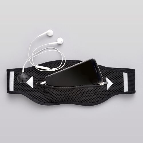 PHITEN METAX SPORT BELT