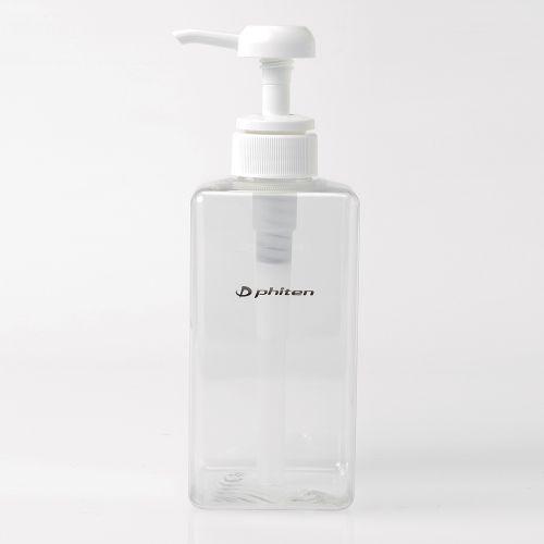 صابون الجسم فايتن - عبوة إعادة التعبئة