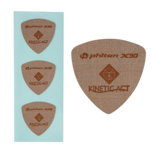 PHITEN POWER TAPE X30 KINETIC MODEL 15pcs
