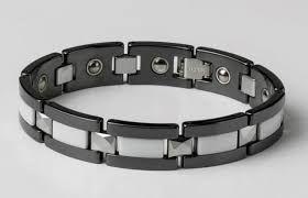 PHITEN GT-C III bracelet