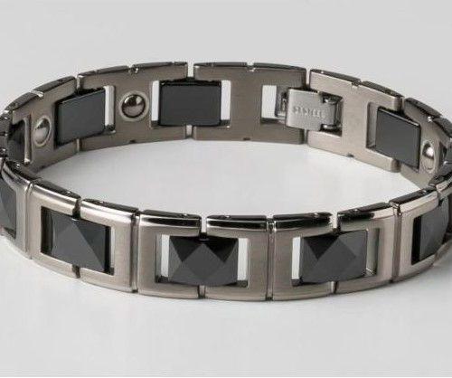 PHITEN GT-C I bracelet