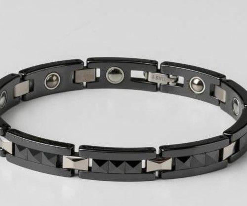 PHITEN GT-C II bracelet