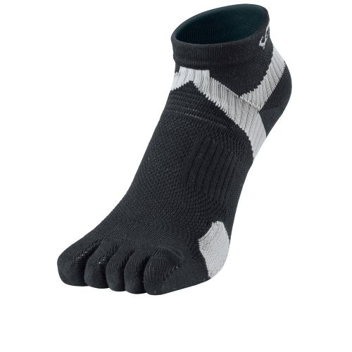 PHITEN 5-TOE SOCKS (SOCKING) RUNNER