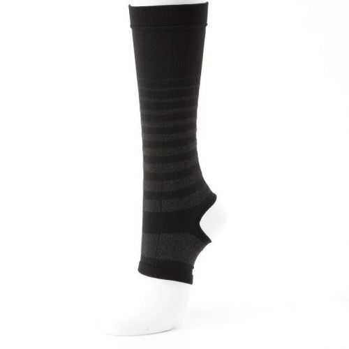 PHITEN SPORT SLEEVE_AFTER for LEG (2pcs)