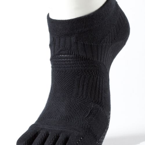 PHITEN 5 TOE SOCKS (SOCKING)