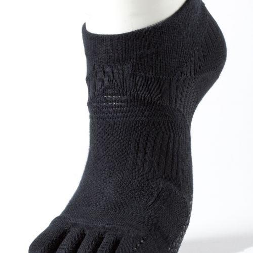 PHITEN 5-TOE SOCKS (SOCKING)