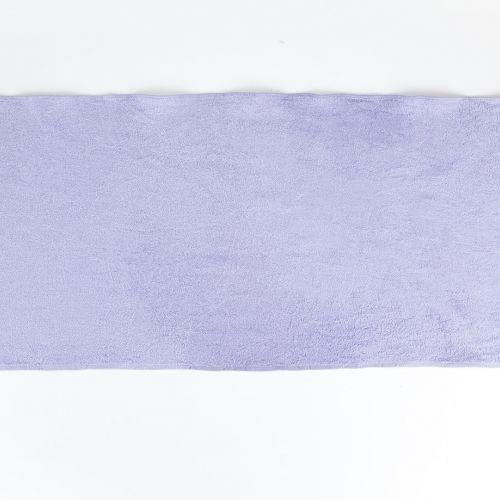 PHITEN MOISTURE TOWEL