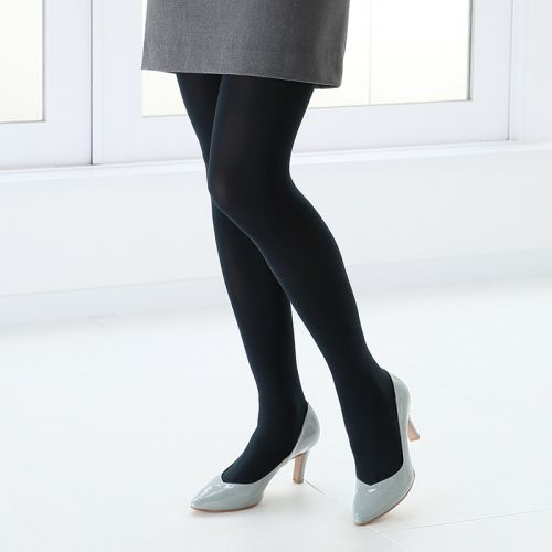 PHITEN COMFORT FIT TIGHTS
