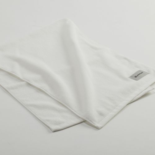 PHITEN PERUVIAN COTTON TOWEL  (W-pile)