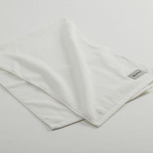 PHITEN PERUVIAN COTTON TOWEL  (W-pile)