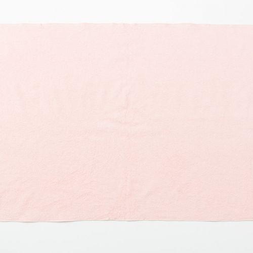 PHITEN MOISTURE BATH TOWEL