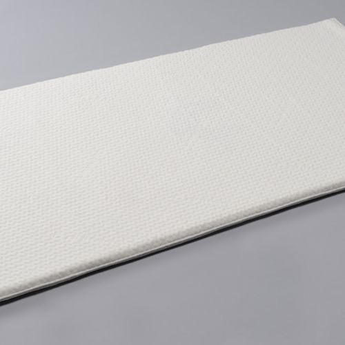 PHITEN STAR SERIES AQUAGOLD SHIATSU MATTRESS