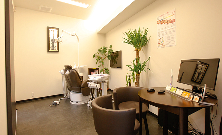Hikida Dental Clinic